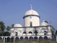 The Mughal Influence on Vaisnavism, Part 16