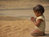 THREE LEVELS OF PRACTICAL SPIRITUALITY