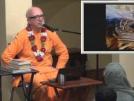 Science and Krishna Consciousness