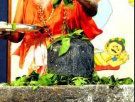 Bilvashtakam Stotram and it's Significance