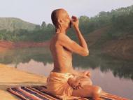What Is Pranayama?