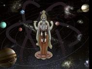 The Transcendental Trend in Science