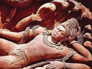 Deogarh, a Vaisnava Jewel