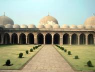 The Mughal Influence on Vaisnavism, Part 49