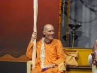 Some Concerns about ISKCON