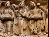 The Holy Places of Jaiva Dharma: Ambika-Kalna