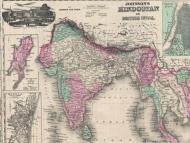 India to Bharata?