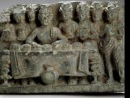 The Ancient Indian Robots