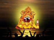 Sri Jagannath History and Iconography