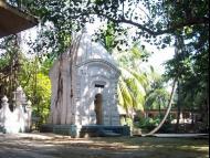 Sri Sri Nityananda Janmasthan