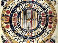 The Holy Places of Jaiva Dharma: Bharata-varsa