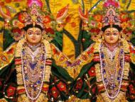 Sri Sri Nityananda Janmasthan, Part Four