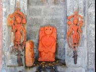 Murlidhar Krishna Temple at Naggar