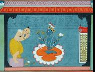 The Holy Places of Jaiva Dharma: Campahatta