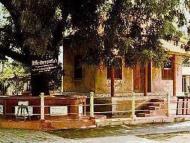 A Study for Sri Chaitanya's Birthplace