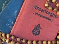 Petition: Long term visa for foreign sadhu's