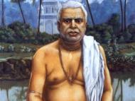 Srila Bhaktivinoda Thakura's Appearance Day