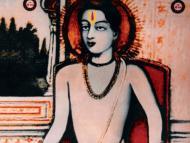 The Bhakti Movement: Rama Bhakti, Part 1