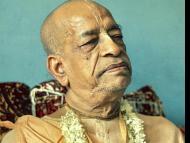 Unfolding the mystery of bhakti-yoga
