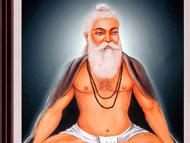 The Bhakti Movement in North India