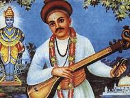 The Bhakti Movement in North India, Part 2