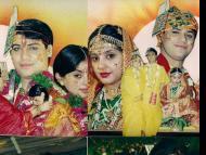 Radanath Swami organises massive betrayal initiations