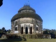 The Holy Places of Jaiva Dharma: Kancana-palli
