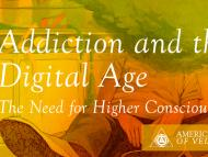 Addiction and the Digital Age