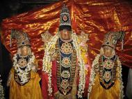 Astha Svayam Vyakta Kshetras, Part 3