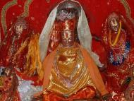 Astha Svayam Vyakta Kshetras, Part 4