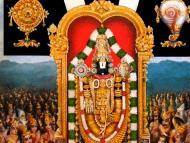 Astha Svayam Vyakta Kshetras, Part 5