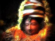 Astha Svayam Vyakta Kshetras, Part 7