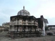 Astha Svayam Vyakta Kshetras, Part 9