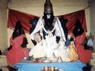 Astha Svayam Vyakta Kshetras, Part 10