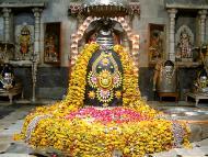Dwarka and Shardapith, Part 2