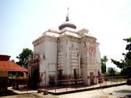 Sadbhuja Chaitanya at Bankura