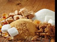 Sweet Salt – The Story of How India Invented Sugar