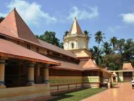 Worship of Lord Narasimha in Maharastra and Goa