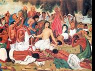 The Vanaprastha-asrama and its practical application