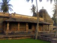 Worship of Lord Narasimha in Maharastra and Goa, Part 2
