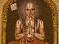 Ramanuja Swami Upadesh
