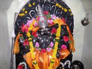 Worship of Lord Narasimha in Maharastra and Goa, Part 4