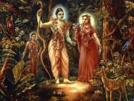 Sri Sita-navami