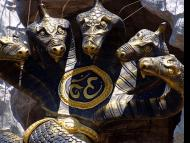 The Nagas in Ancient India