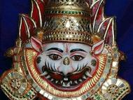 The Bhagavatamela Natakams