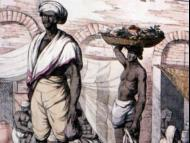 The Agrarian System in Ancient India, Part 12
