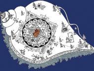 Shankha-kshetra: The Holy Dham at Jagannath Puri