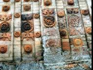 Bengal's Terracotta Art