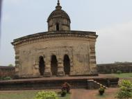 The Temples of Bishnupur, Part 2