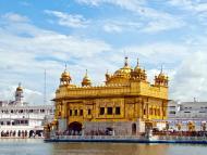 Gold in Indian Culture